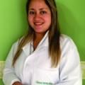 Dra. Carolliny Silva