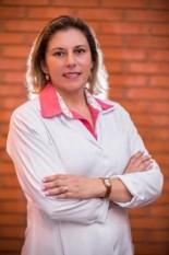 Dra. Rita de Cássia Moreira