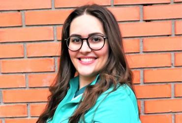 Dra. Giovanna Diniz