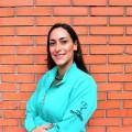 Dra. Fernanda Marques