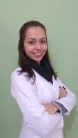 Dra. Leticia Borges Delfim