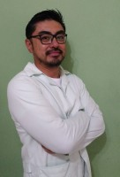 Dr. Wagner Takechi Kubo