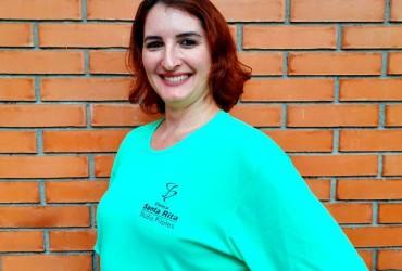 Dra. Sheila Priori